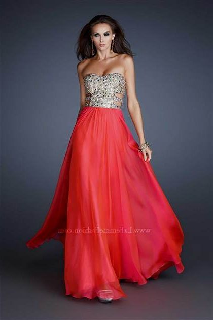 Awesome most beautiful prom dress ever 2017-2018 | Cars 2017 ...
