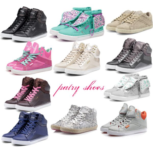 Pastry Shoes | Pastry shoes, Shoes, Sneakers