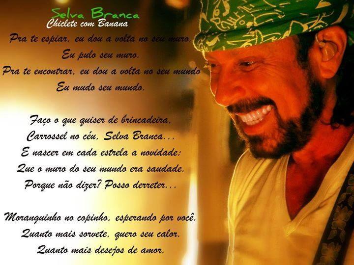 CHICLETE COM BAIXAR CHICLETEIRO DE MUSICA BANANA