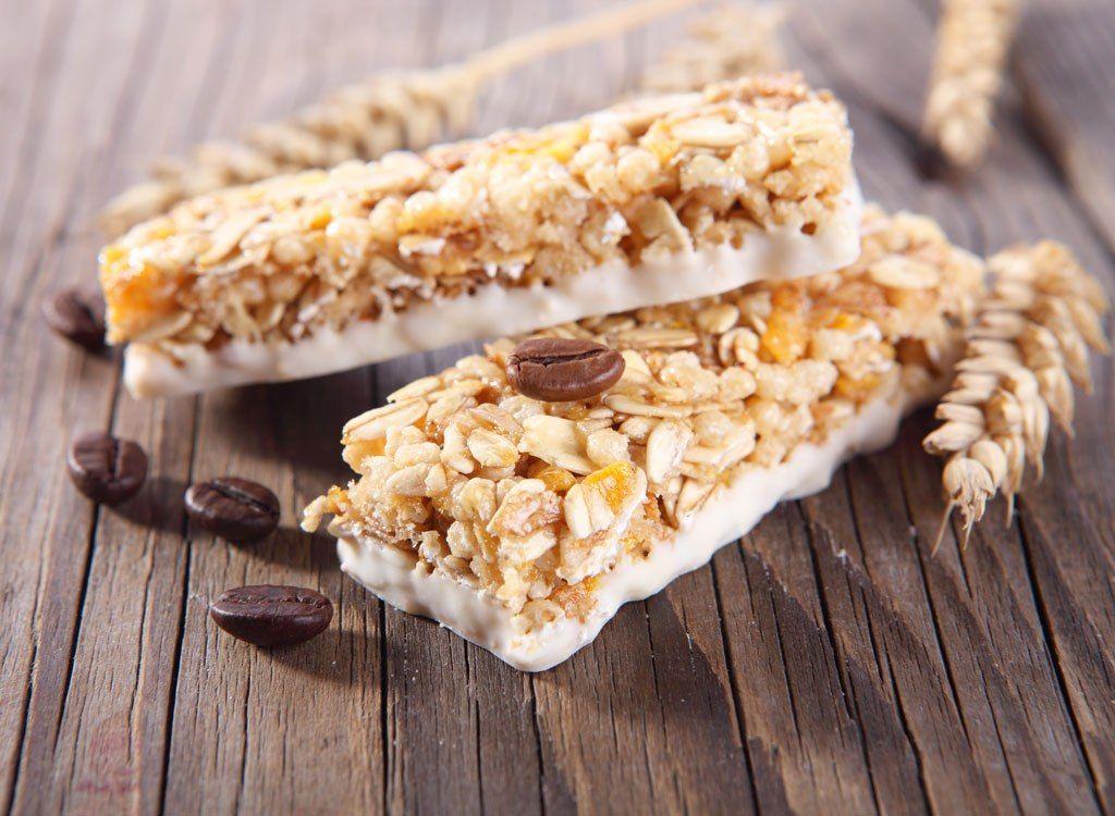 50 Foods Diabetics Should Avoid in 2020 Food, Foods