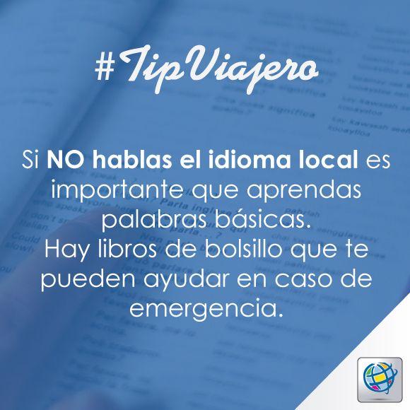 #TipViajero  ✈ Viaja por el mundo siempre con la #MejorTarifa en www.costamar.com