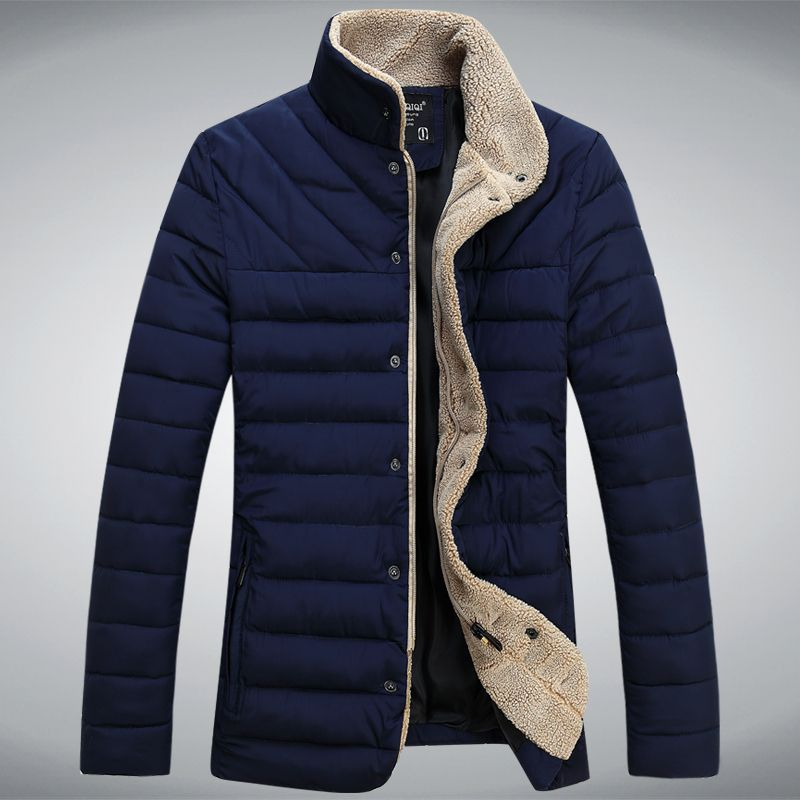 Pin By Otto Bismarck On Chamarras Para Hombre In 2020 Mens Winter Coat Winter Fashion Coats Mens Winter Fashion