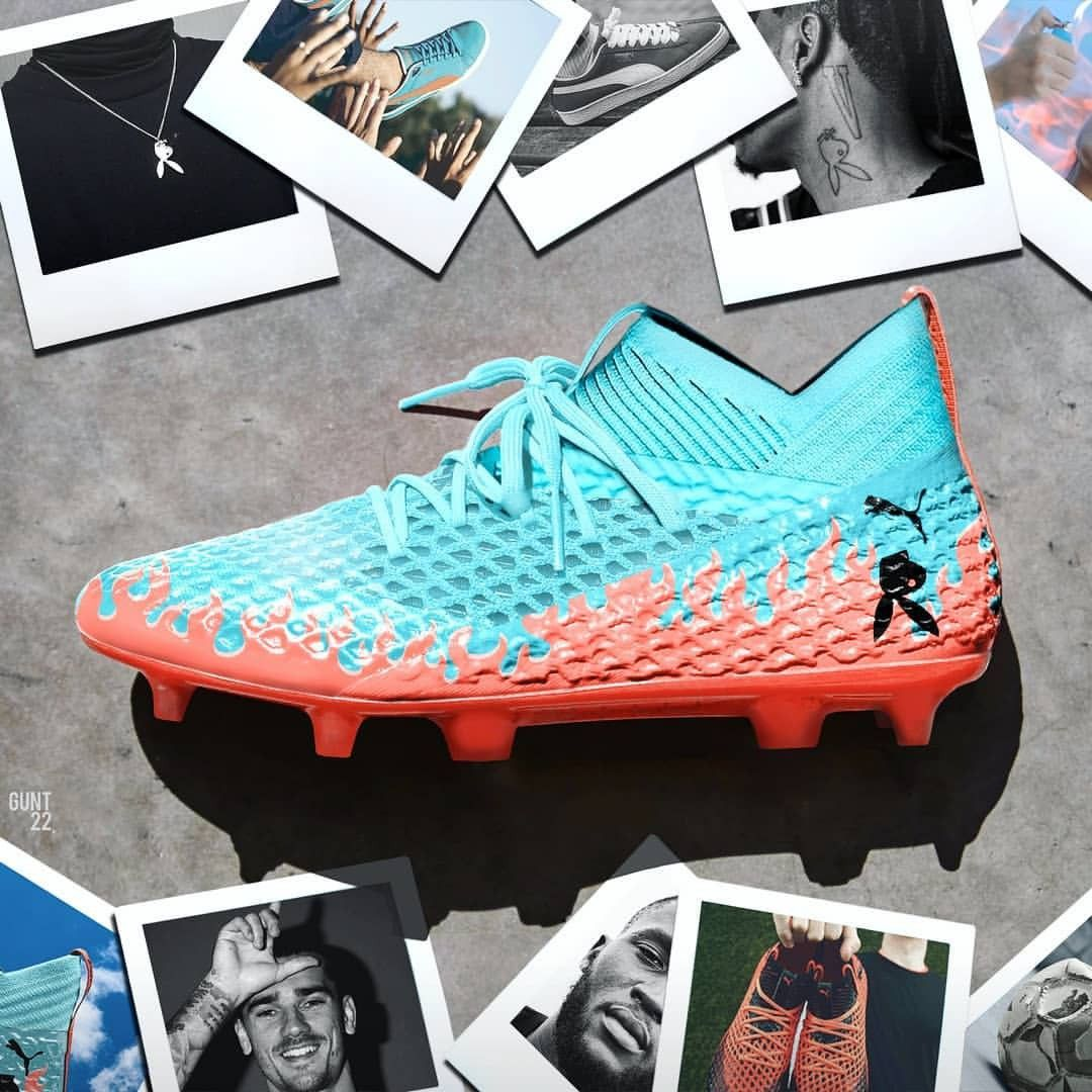 Pin von Daniel Kapfer auf Schuhe | Fußballschuhe, Büro