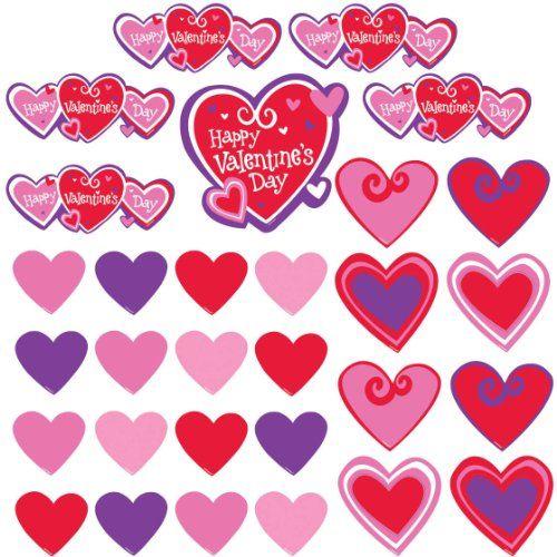 Amscan International Valentines Day Printed Cutouts Amscan http://www.amazon.co.uk/dp/B004INQQNK/ref=cm_sw_r_pi_dp_UHbTub0F2M2B5