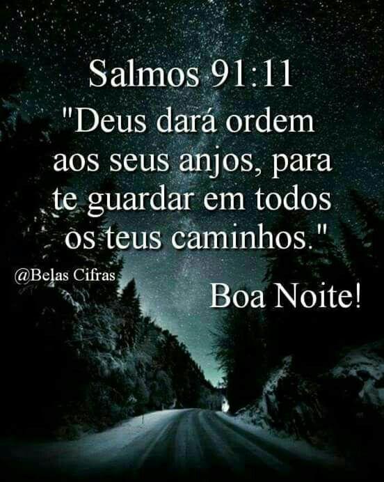 Boa Noite Boa Noite Faith Good Night E Christianity