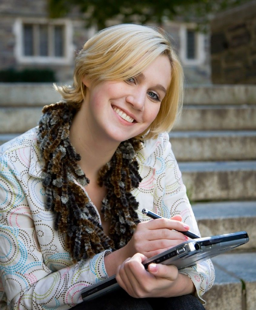 Dissertations are long, hectic, tiresome, yet obligatory. The dissertations are given marks upon, once they are submitted to the investigator. The investigator after the assessment gives the ranks to the students. Every of the part of the dissertations is important and essential on their end to be made with help of dissertation writing service,