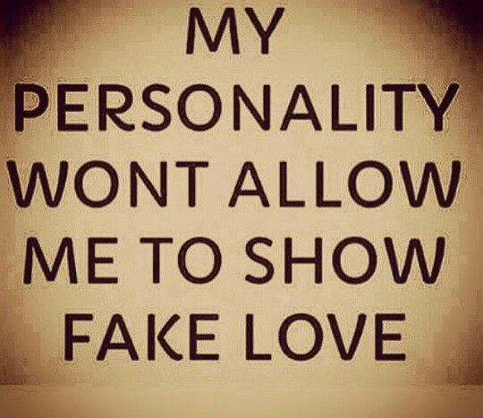 Explore Fake Love Quotes Endless Love Quotes And More No Time For Fake Ones