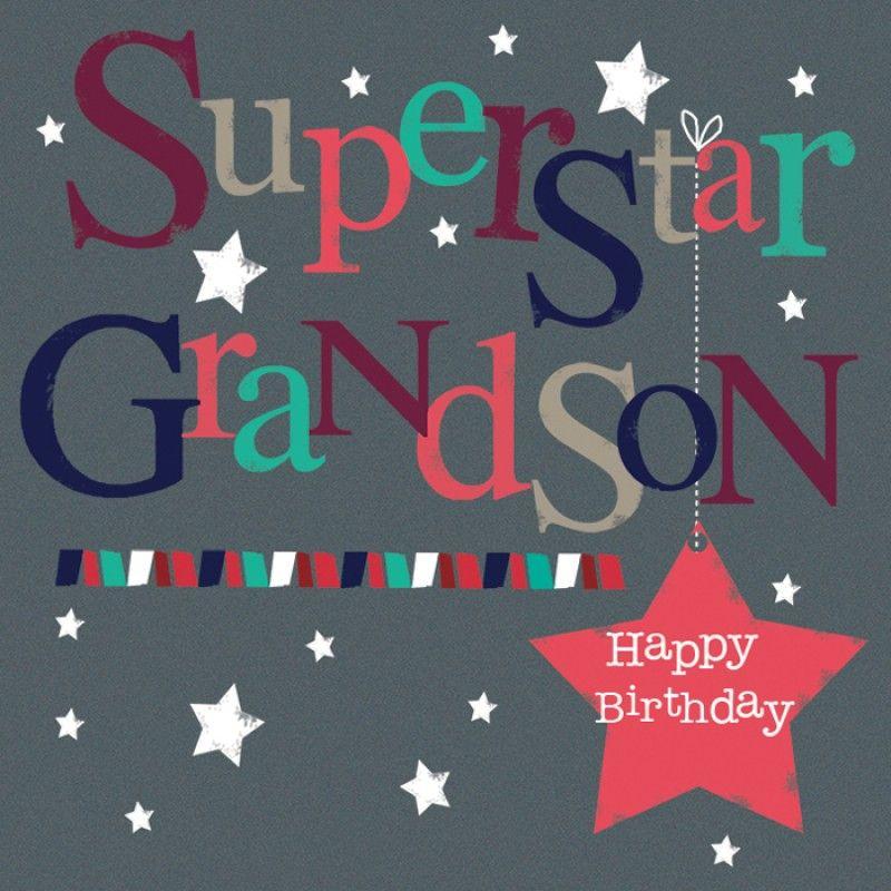 Birthday Grandson Funny Happy Birthday Wishes Grandson Birthday Wishes Happy Birthday Grandson