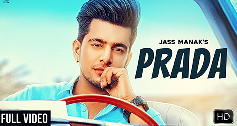 New Punjabi Songs Mp3 Song Download Songs Youtube Vidoes