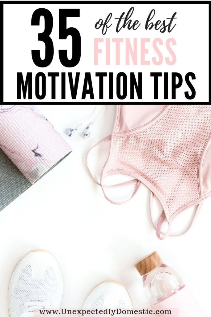 35 tips for training motivation to get your fitness routine going  #fitness #fitnessmotivation #goin...