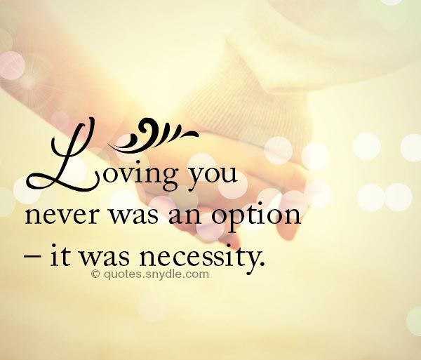 Short Love Quotes | Love quotes for him