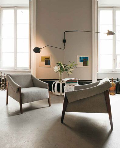 Modern Furniture Lighting Spencer Interiors Armchairs Sofas