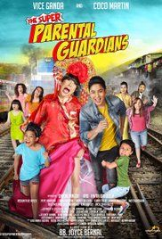 www filipino watch movie com