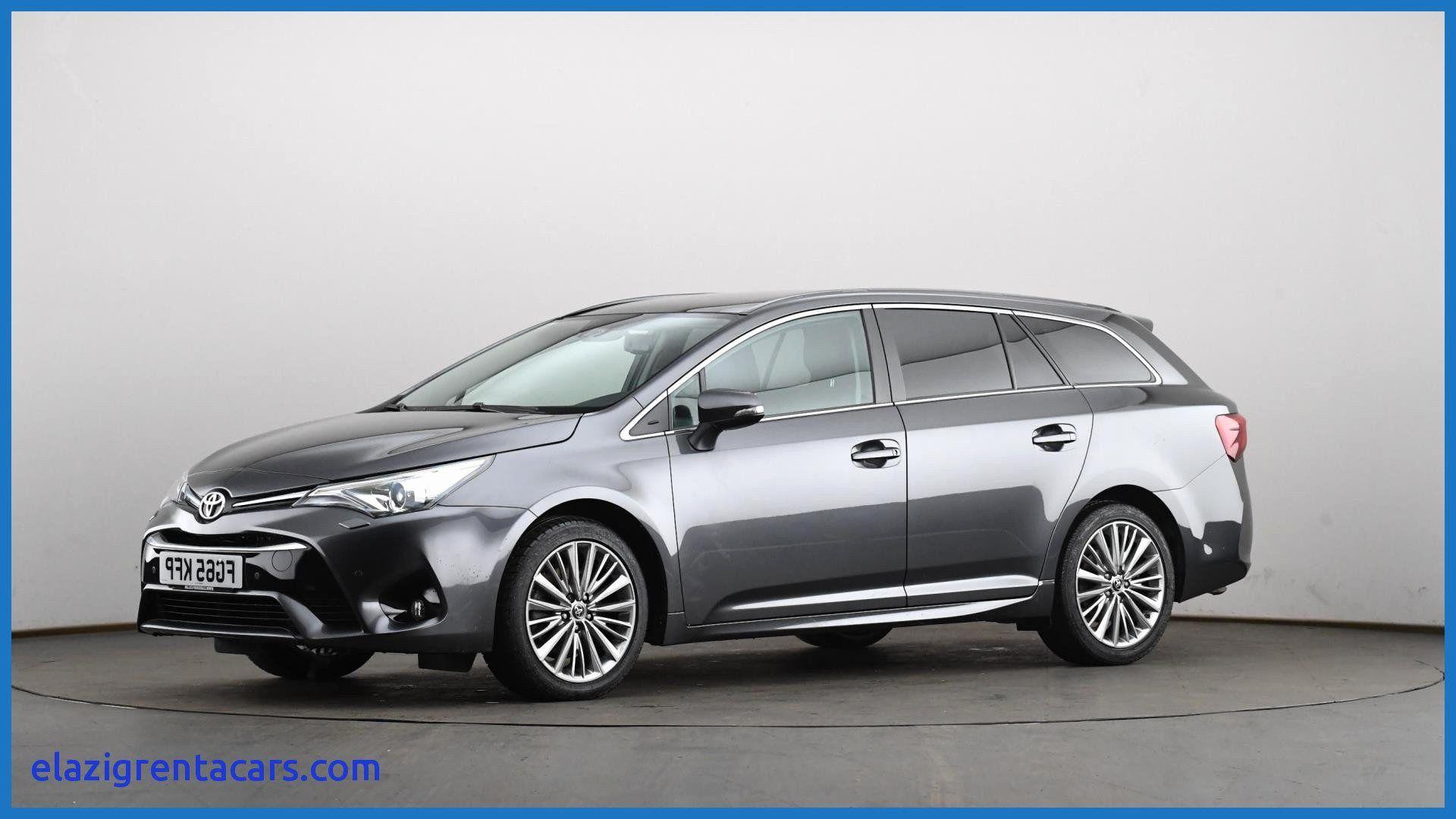 2021 Mazda Cx 3 Photos in 2020 Toyota, Toyota innova
