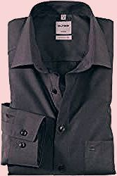 Photo of Chambray-Hemden für Herren