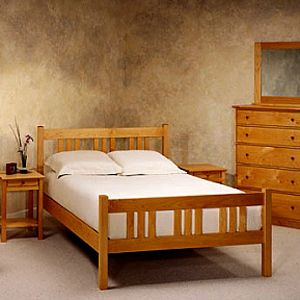 Arts And Crafts Beds Arts And Crafts Furniture Furniture Table Furniture Plans