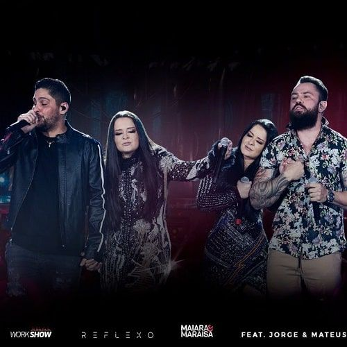 Bebo Litro Maiara E Maraisa Ft Jorge E Mateus 2018 Download