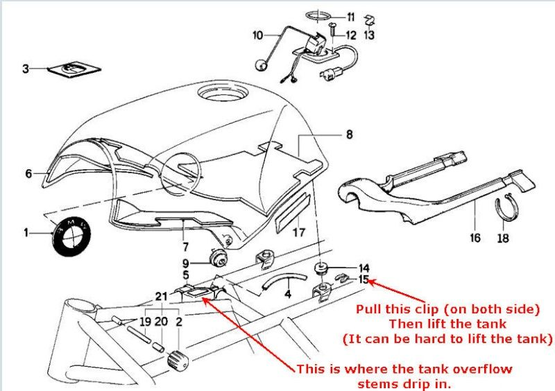 e17403929ff9027fa0b6162f3f323948 bmw k100 tank drain google search bmw k 75 100 pinterest wiring diagram 100 amp subpanel at soozxer.org