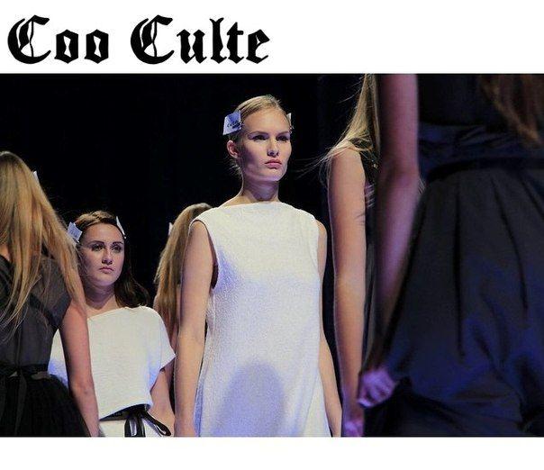 cooculte - Поиск в Google
