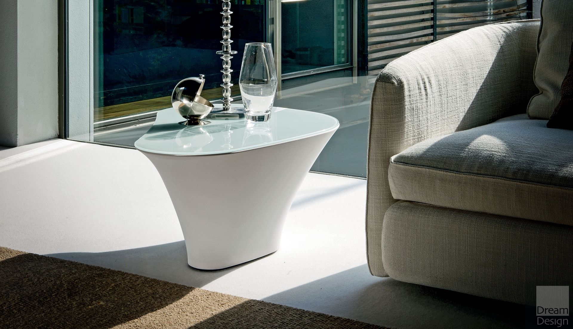 Cattelan Italia Atollo Coffee Table Interior Decoration Accessories Coffee Table Coffee Table Design