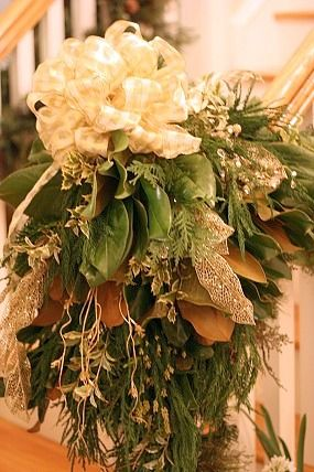 Christmas Mantel Decorations Christmas Mantle Decorating Ideas Christmas Garland Decorations & Christmas Mantel Decorations Christmas Mantle Decorating Ideas ...