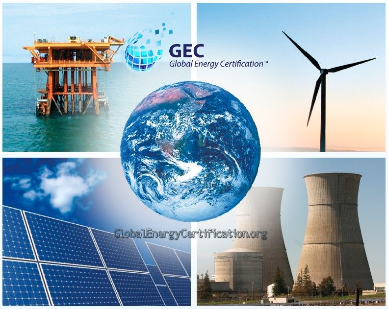 Become A Global Energy Professional And Get Expertise In International Financial Legal Regulatory And Eco Energy Projects Renewable Energy Sustainable Energy