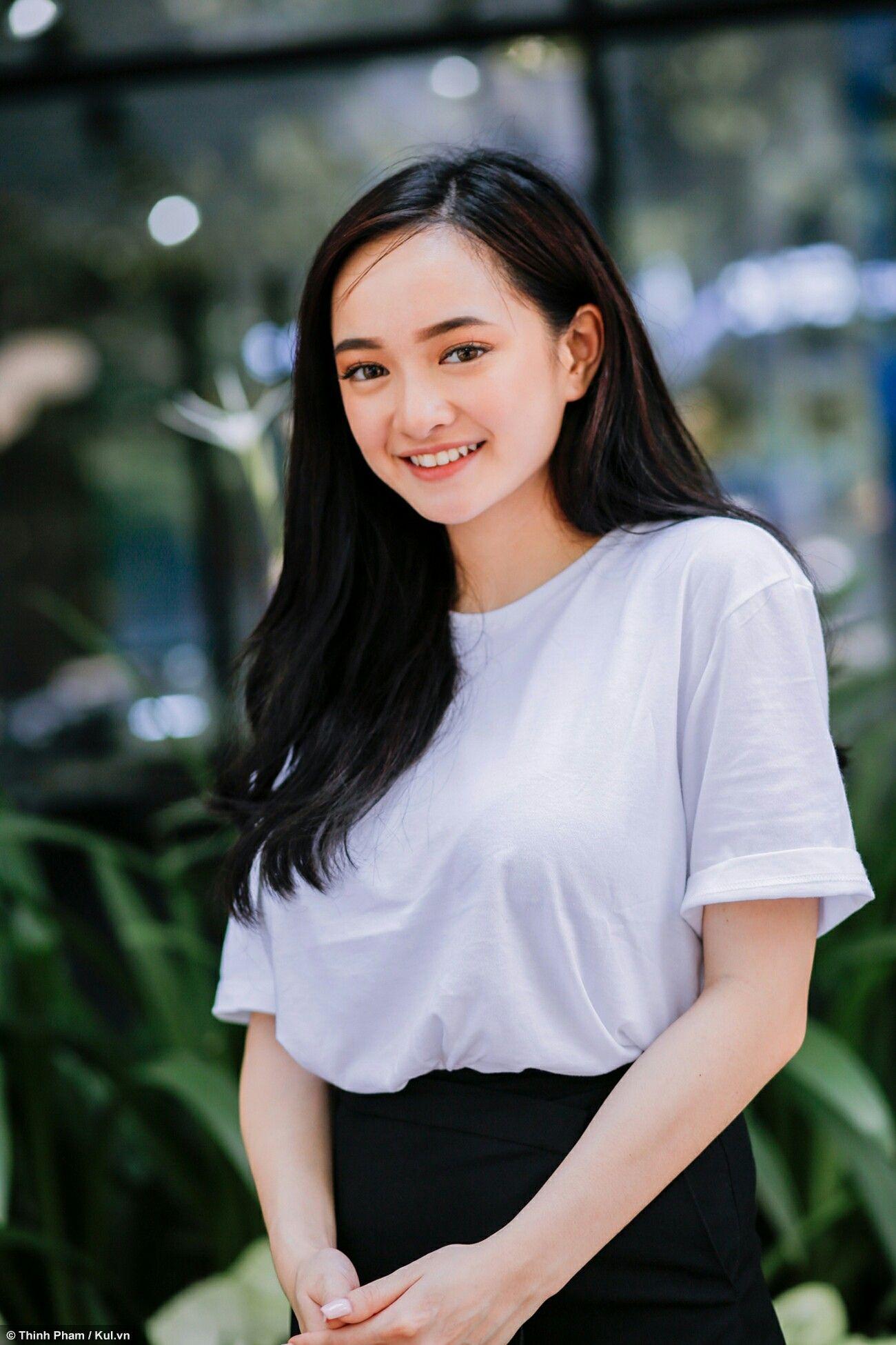 Kaity Nguyễn | Thời trang, Dép, Gái xinh
