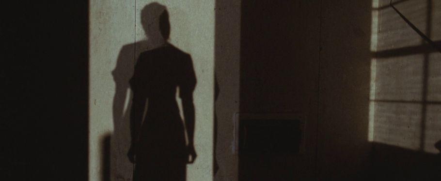 Martha Marcy May Marlene Film Stills