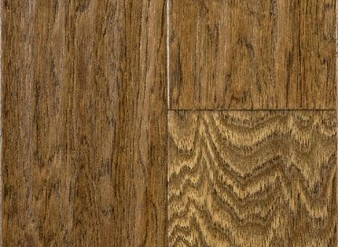 Wood Flooring · Virginia Mill Works ...