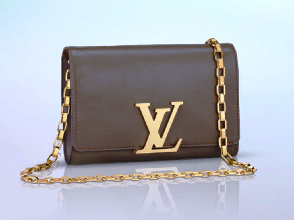 99e9fd327bc1 Louis Vuitton Indian Rose Patent Louise Clutch Bag