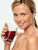 http://healing-scents.com/3_day_juice_cleanse.html