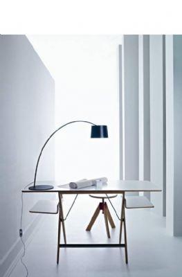 Twiggy Table Lamp By Foscarini | Marc Sadler Twiggy Designed Table .