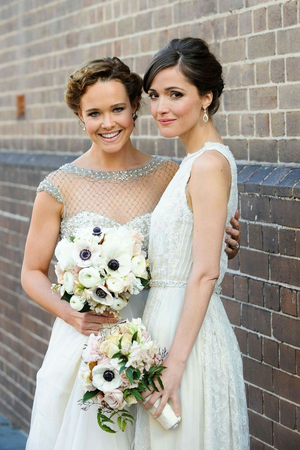 Pin by aditya kr on rose bryne pinterest rose and black see all the a list celebrity bridesmaids on vogue explore our celebrity photos for the most memorable celebrity bridesmaid dresses and bridal inspiration ombrellifo Gallery