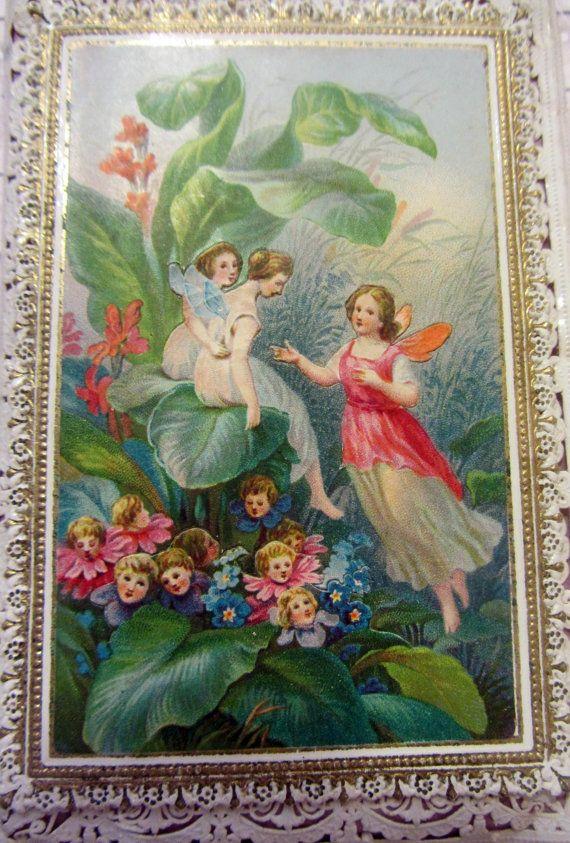victorian pop up card rimmel valentine card victorian