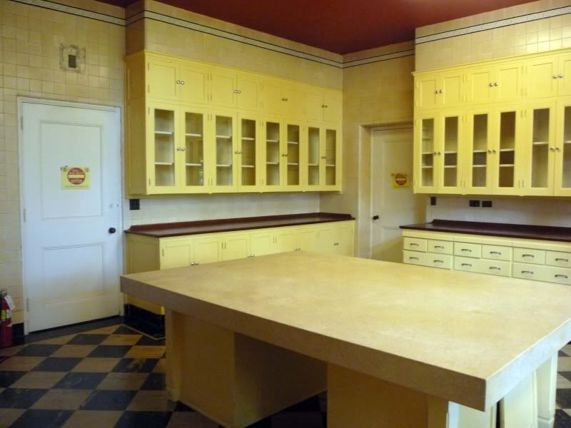 e174885616973c8d89dc2bf2900abe60 Tudor Old World Kitchen Ideas on contemporary kitchen ideas, early american kitchen ideas, mediterranean kitchen ideas, williamsburg kitchen ideas, 1930's kitchen ideas, traditional kitchen ideas, brownstone kitchen ideas, country kitchen ideas, spanish kitchen ideas, victorian kitchen ideas, row house kitchen ideas, gothic kitchen ideas, california kitchen ideas, medieval kitchen ideas, a frame kitchen ideas, single wide mobile home kitchen ideas, french kitchen ideas, mansion kitchen ideas, saltbox kitchen ideas, fixer upper kitchen ideas,