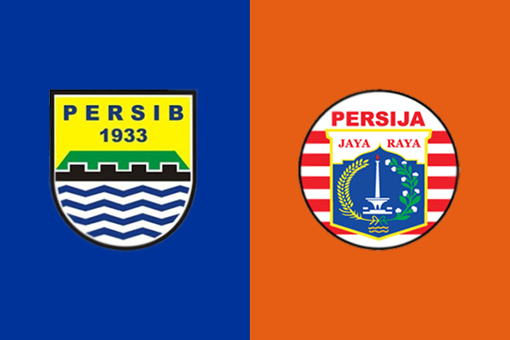 Persib Bandung Indonesia Campeao More Details And Info Https Idnbookie Com Sepak Bola Gambar Sepak Bola Wallpaper Lucu