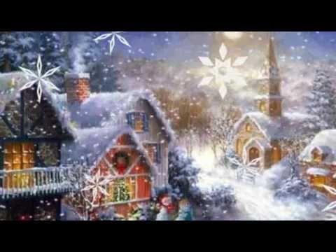 Xmas Card Tom Sent Me Christian Christmas Music Christian Christmas Email Christmas Cards