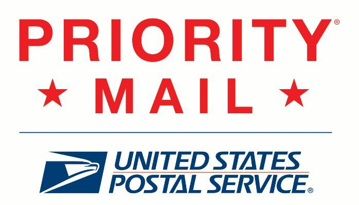 Usps Priority Mail Tracking International Flat Rate Box Details Priority Mail Priorities Wave Print