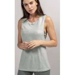 Photo of Reduced women's tops