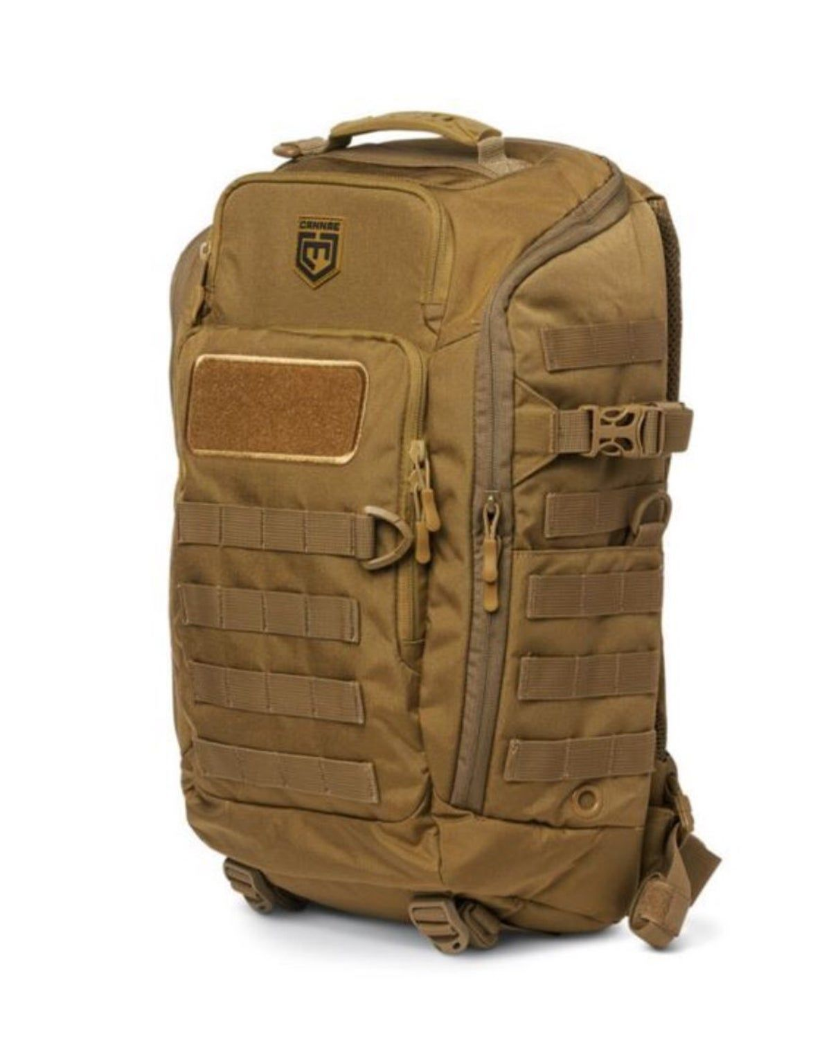 Backpack バッグ と 基本のバッグ アイデア