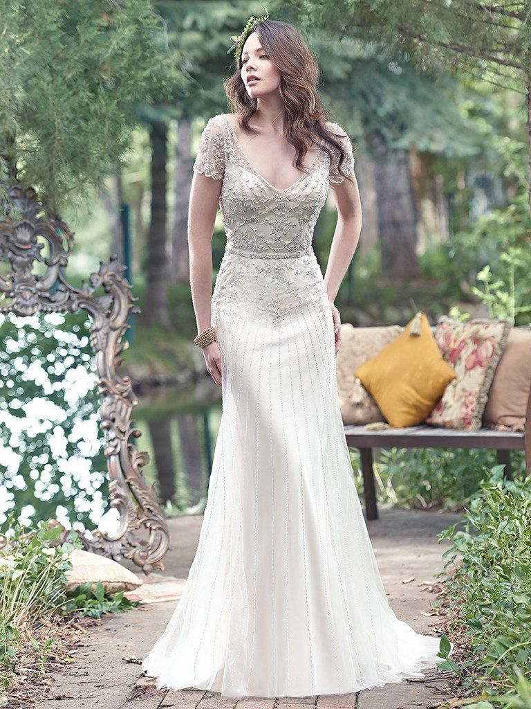 Maggie sottero wedding dresses maggie sottero wedding dress and maggie sottero wedding dresses ombrellifo Images