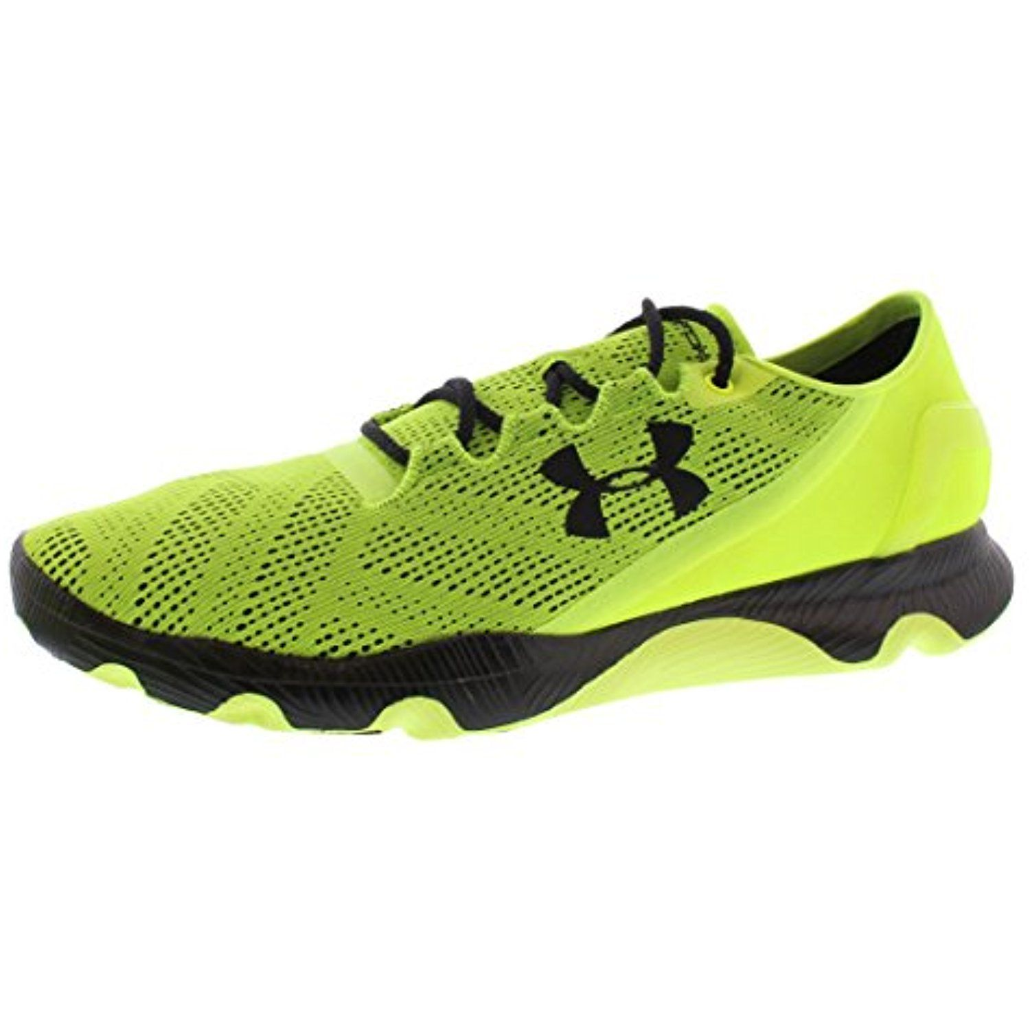 Speedform Apollo Vent Running Shoes Ss15 Be Sure To