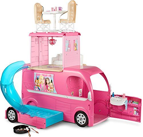 Barbie Pool Outdoor Camping Beach Accessories Choose