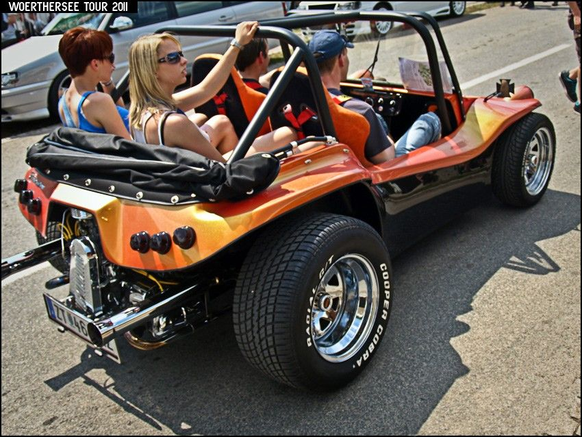 The 25 Best Beach Buggy Ideas On Pinterest Vw Dune Buggy Dune Buggies And Manx Dune Buggy