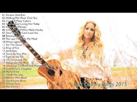 All Classic Songs Top Country 10 Time Of
