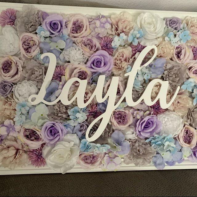 Elegante Hochzeit Dekor, Blume Wand, Blume Hochzeit Hintergrund, Blumen Hochzeit Hintergrund, Hochzeit Namen Zeichen, Hochzeit Rahmen personalisiert, Hochzeit