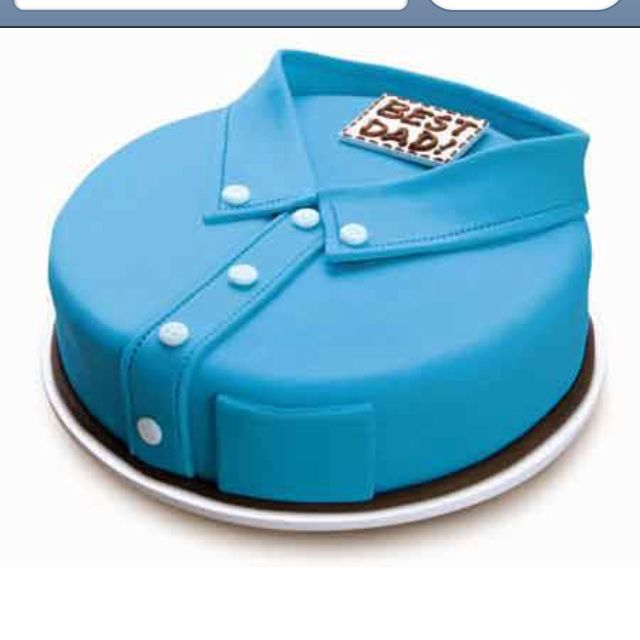 Kapruka Com Best Dad Cake Price In Sri Lanka 2020 Selection Fathers Day Cake Dad Cake Shirt Cake