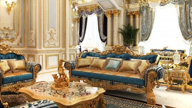 Interior Decoration Of Living Room In Ghana Valoblogi Com