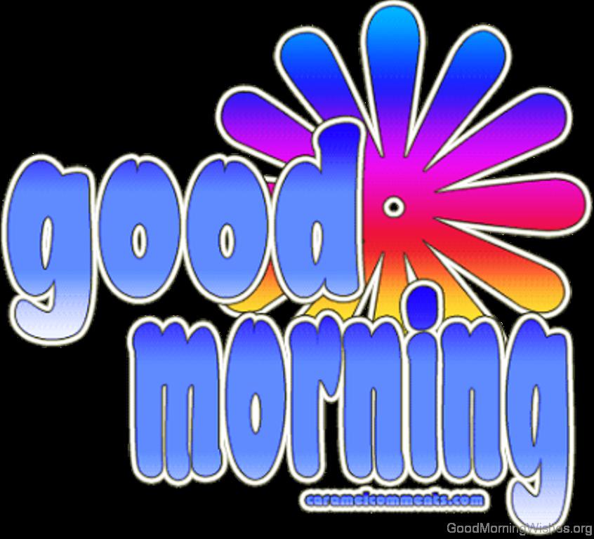 Logo Good Animation Morning Free Transparent Image Hd Logo Images Cool Animations Text Symbols