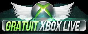 Comment Avoir Xbox Live Gratuit